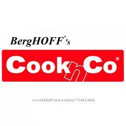 Интернет магазин посуды Cook&Co