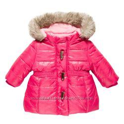 Термо куртка Chicco р. 74