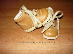 Туфли, ботинки, кроссовки и др. обувь рр. 17-22