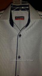 Рубашки для мальчика в р. 128- 134