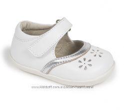 Шикарные туфли see kai run р. 6-9