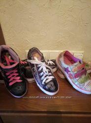 Обувь 32-34