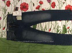 Стильные джинсик р152 на мальчика