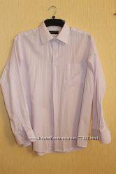 Фирменные рубашки, M-L