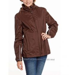 Курточка ветровка CUNDA р. 134-140
