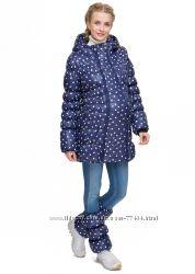 Зимняя курточка для беременных 2в1 - супер качество