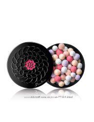 Guerlain Crazy Champs Elysees Meteorites Pearls