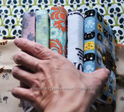 Авторские блокноты, дневники, блокноты для зарисовок