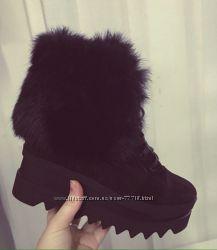 Мега коллекция  ботиночек  -2020г
