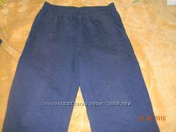 спортивные штаны . 160-165