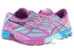Женские беговые кроссовки. Идеальны для тренажерного зала. Только оригиналы