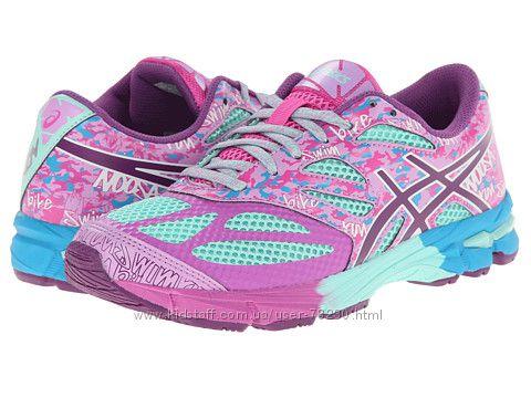 Женские беговые кроссовки. Для бега, ходьбы, тренажерного зала. Оригиналы