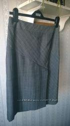 Деловая юбка Oasis