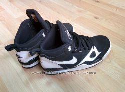 Кросівки Nike Flight 2013 оригінальні