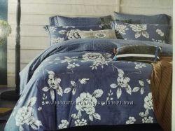 Большой выбор тканей для постелей. Пошив по вашим размерам