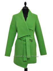 Совместная покупка верхней одежды для взрослых
