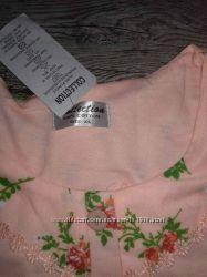 Ночная рубашка женская XL