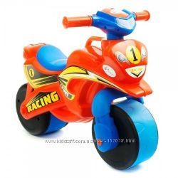 Мотоцикл Байк Полиция 0139