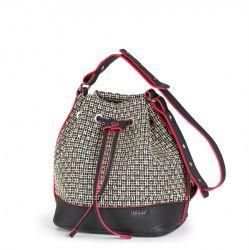 Рюкзаки, сумки для ноутбука Долли