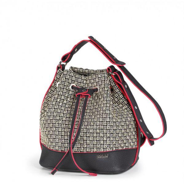 Самые любимые и качественные сумки Долли