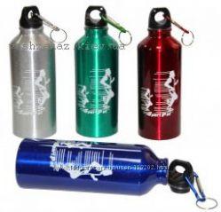 Термос, термобутылка, термочашка, стакан