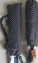 Зонт женский автомат полуавтомат
