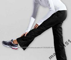 Спортивные штаны брюки Sport Tech от TCM Tchibo В наличии