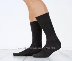 Изумительные фирменные мужские носки от Crivit Новые В наличии