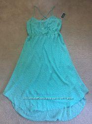 Платье Juicy Couture Оригинал XL