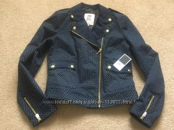 Куртка Juicy Couture размер М