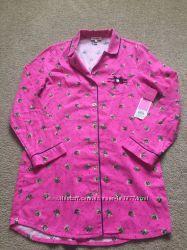 Ночная рубашка Juicy Couture оригинал размер М