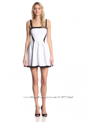 Платье Juicy Couture Оригинал XS  или размер 0