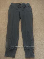 Женские спортивные штаны Adidas размер S Оригинал
