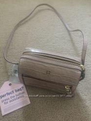Женская сумка Kate Spade Оригинал США