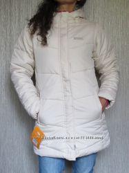 Новое демисезонное пальто Regatta. на 12-13лет. Оригинал. Англия
