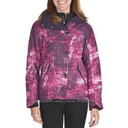 Новая лыжная куртка Columbia. разм. S. Оригинал