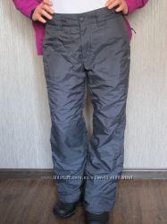 Зимние лыжные брюки штаны Columbia на рост 158см. Оригинал