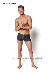 Плавки, шорты для купания  Henderson, Cornette, Self