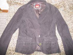 Пиджак фирмы S. Oliver
