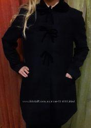 мои пальто H&M , M&S, Top Shop 10 размер  отличное состояние