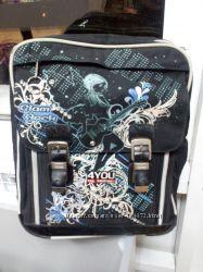 Рюкзак ранец школьный 4YOU