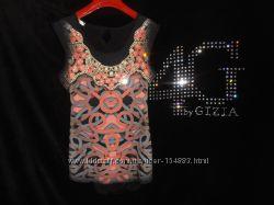 Самая лучшая одежда от Sassofono по распродажной цене