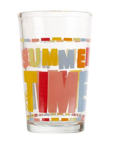 KOOPMAN, оригинал, Нидерланды. Набор стаканов, стаканы высокого качества