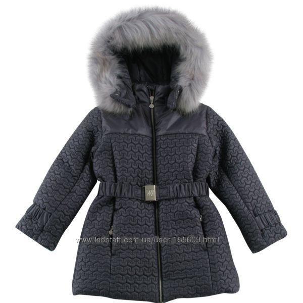 Пальто WOJCIK FASHION GIRL