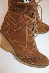 40 ����. ��������� Gortz Shoes. �����