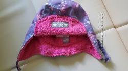 Зимняя шапка Cool club 54 см
