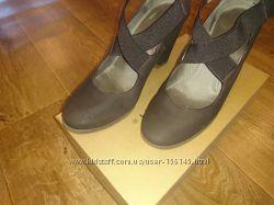 Туфли Unisa 38 размер