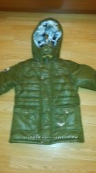 Продам классную фабричную куртку