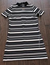Новое платье с биркой , р. S