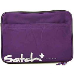 Чохли для ноутбука, iPad - Eastpak, Ergobag Satch  оригінал зі знижкою